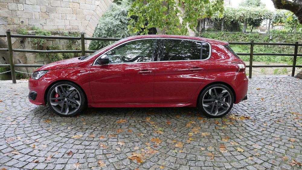 Peugeot308GTi_autogefuehl_013