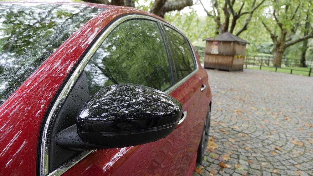 Peugeot308GTi_autogefuehl_014