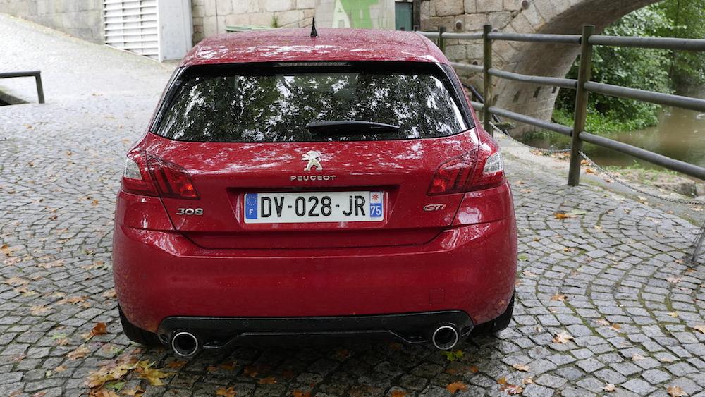 Peugeot308GTi_autogefuehl_015