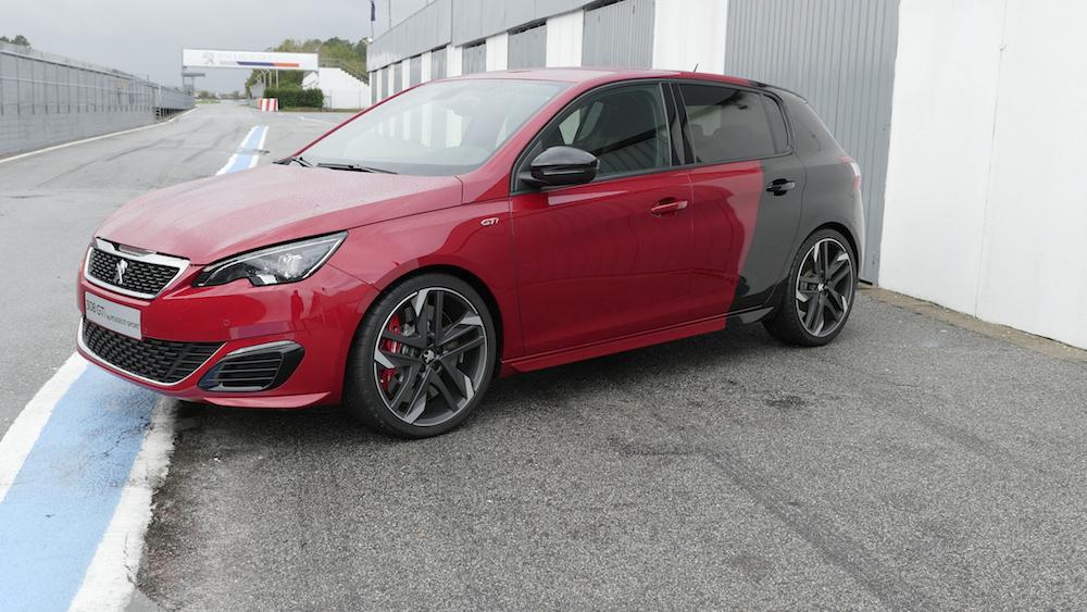 Peugeot308GTi_autogefuehl_020