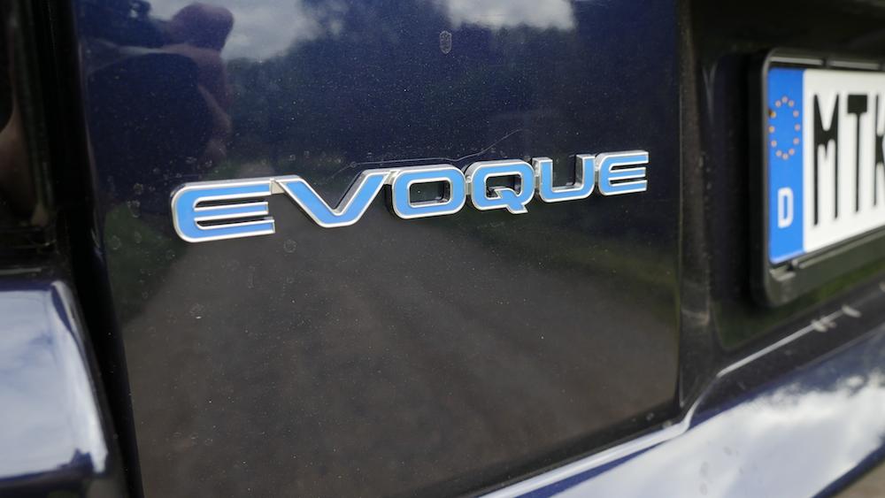 RangeRoverEvoqueFacelift_018