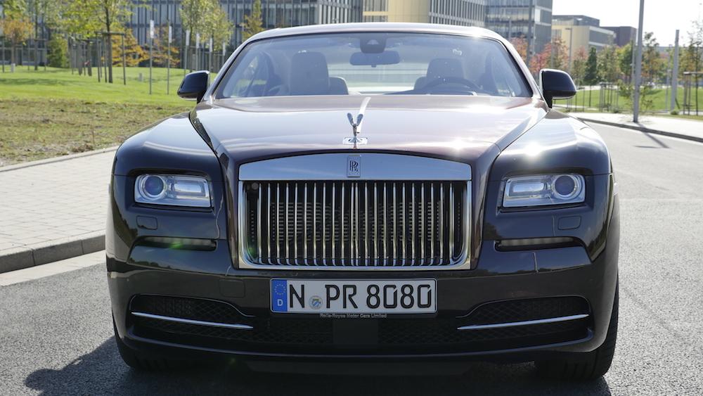 RollsRoyceWraith_autogefuehl_06