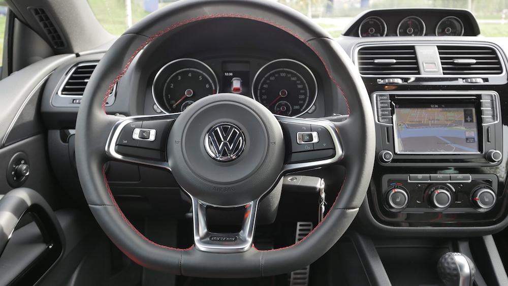 VWSciroccoGTS_autogefuehl06