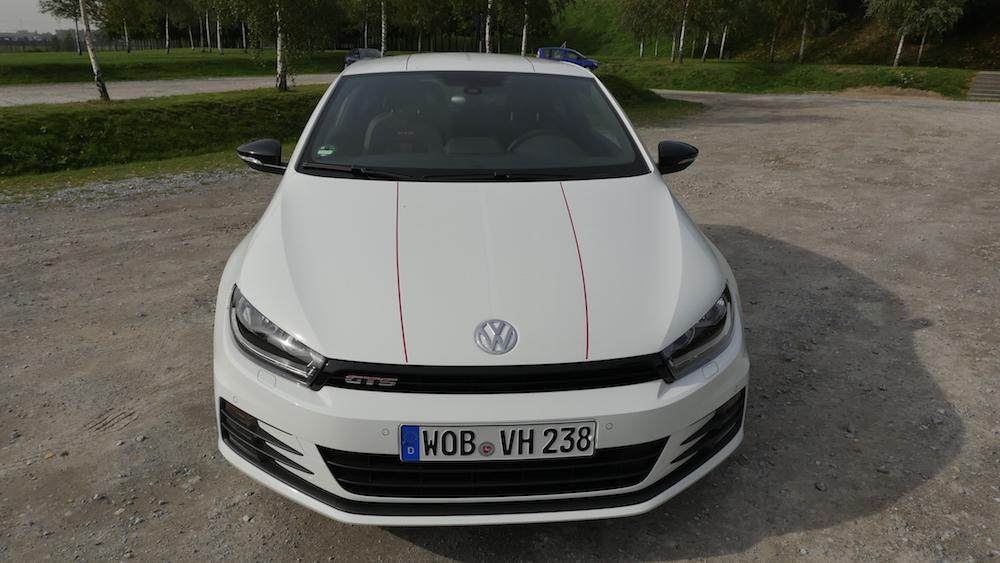 VWSciroccoGTS_autogefuehl11