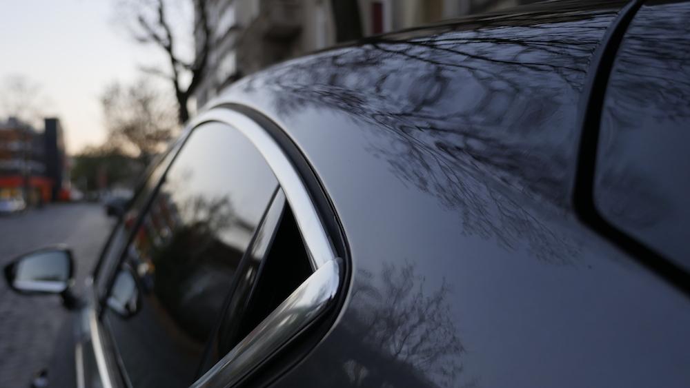 CitroenDS4_Hatchback003