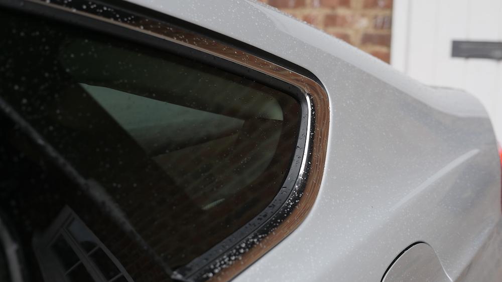FordMondeoLimousine_AWD_Titanium_11