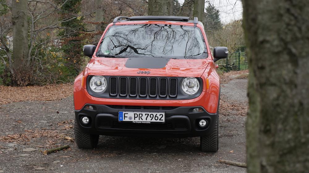 JeepRenegade_Trailhawl_autogefuehl_14