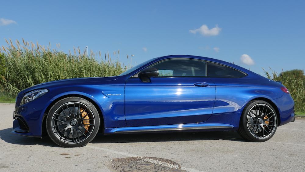 Mercedes-AMG_C63S_autogefuehl002