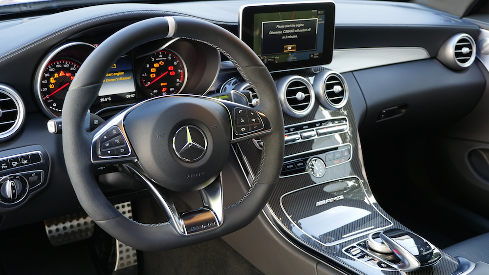 Mercedes-AMG_C63S_autogefuehl003