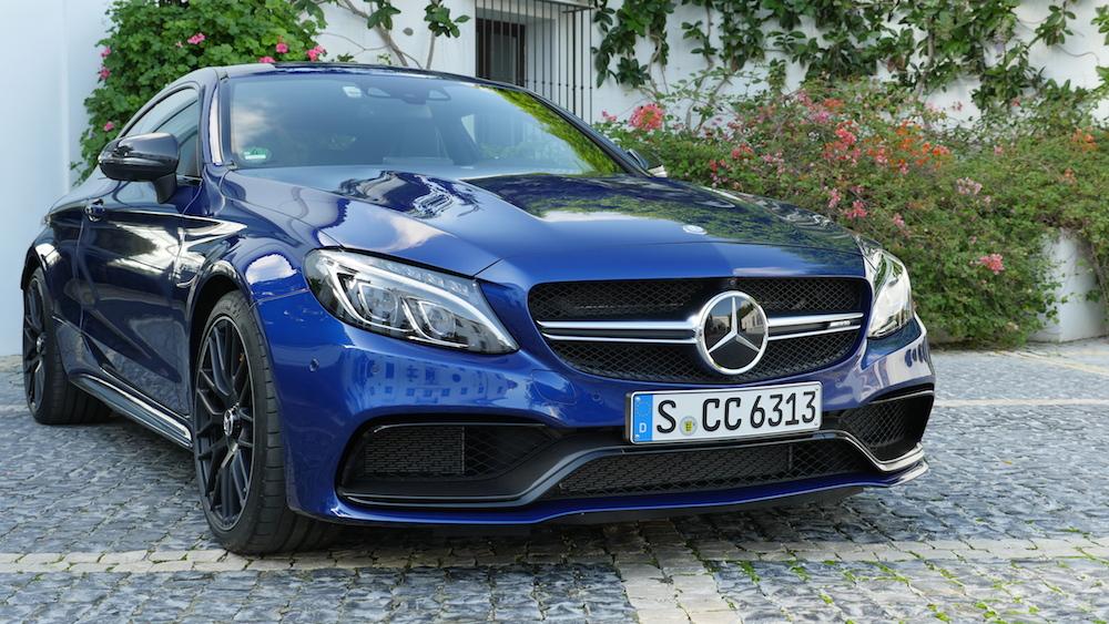 Mercedes-AMG_C63S_autogefuehl005