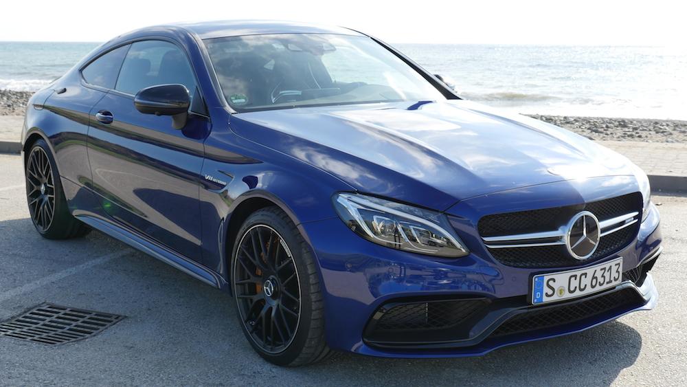 Mercedes-AMG_C63S_autogefuehl008