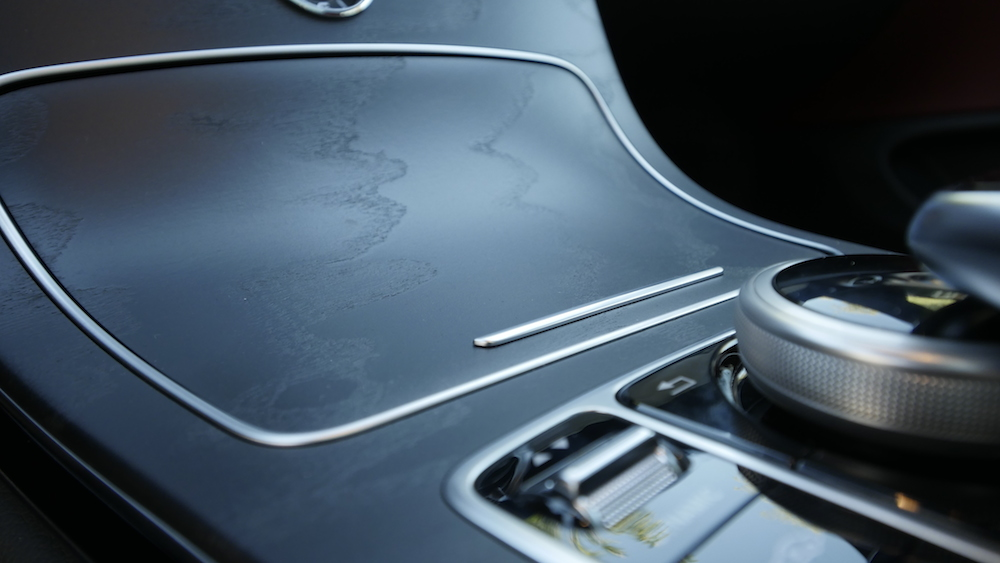 MercedesC-Klasse-CoupeC400_4MATIC005