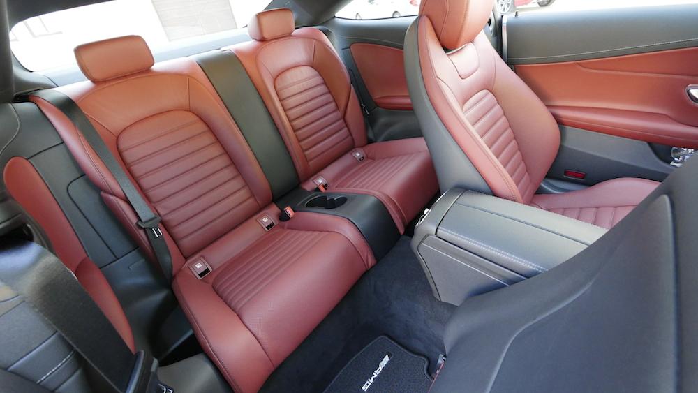 MercedesC-Klasse-CoupeC400_4MATIC009