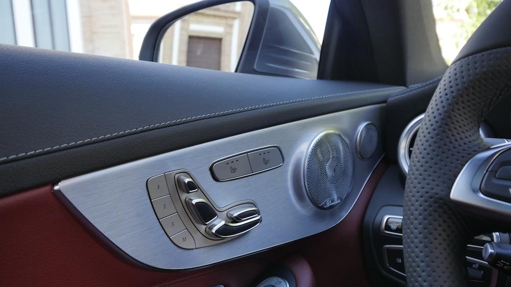 MercedesC-Klasse-CoupeC400_4MATIC011