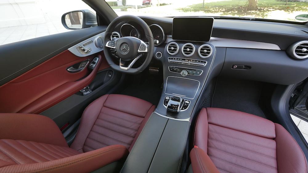 MercedesC-Klasse-CoupeC400_4MATIC013