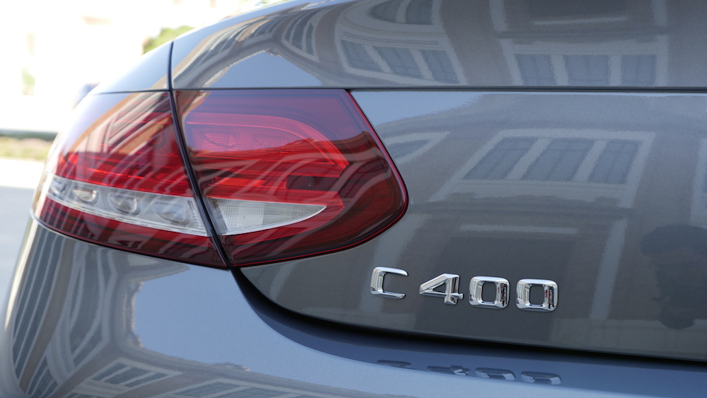 MercedesC-Klasse-CoupeC400_4MATIC015