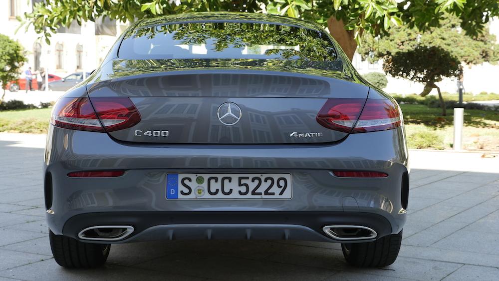 MercedesC-Klasse-CoupeC400_4MATIC016