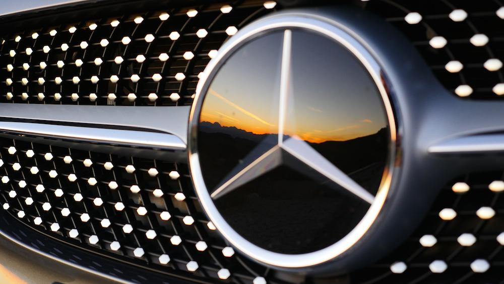 MercedesC-Klasse-CoupeC400_4MATIC017
