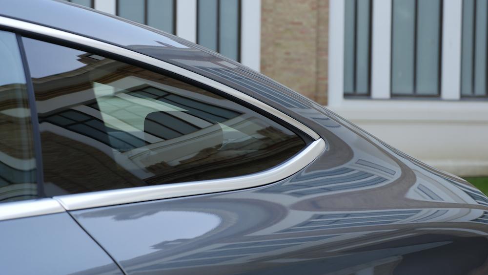 MercedesC-Klasse-CoupeC400_4MATIC019