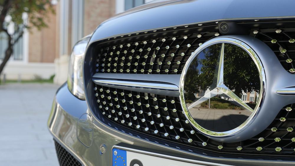 MercedesC-Klasse-CoupeC400_4MATIC023
