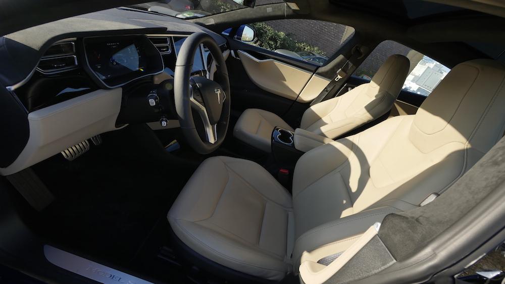 TeslaModelS_p90d_autogefuehl14