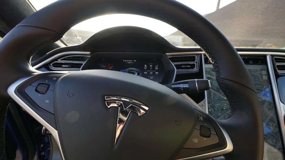 TeslaModelS_p90d_autogefuehl21
