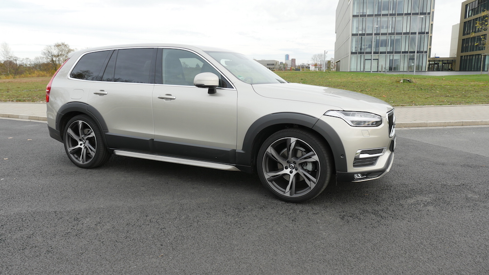 VolvoXC90_ruggedLuxury_autogefuehl_12