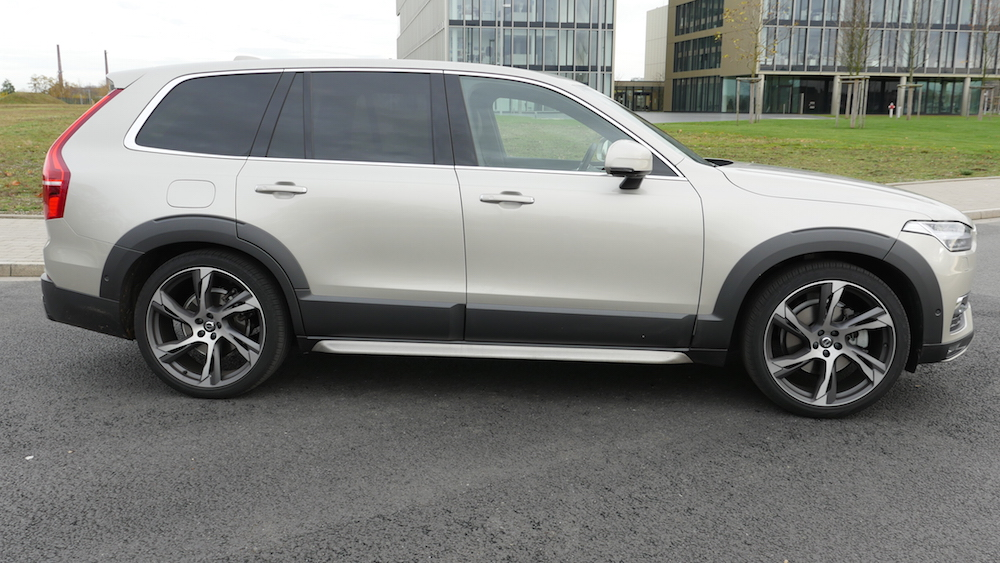 VolvoXC90_ruggedLuxury_autogefuehl_14