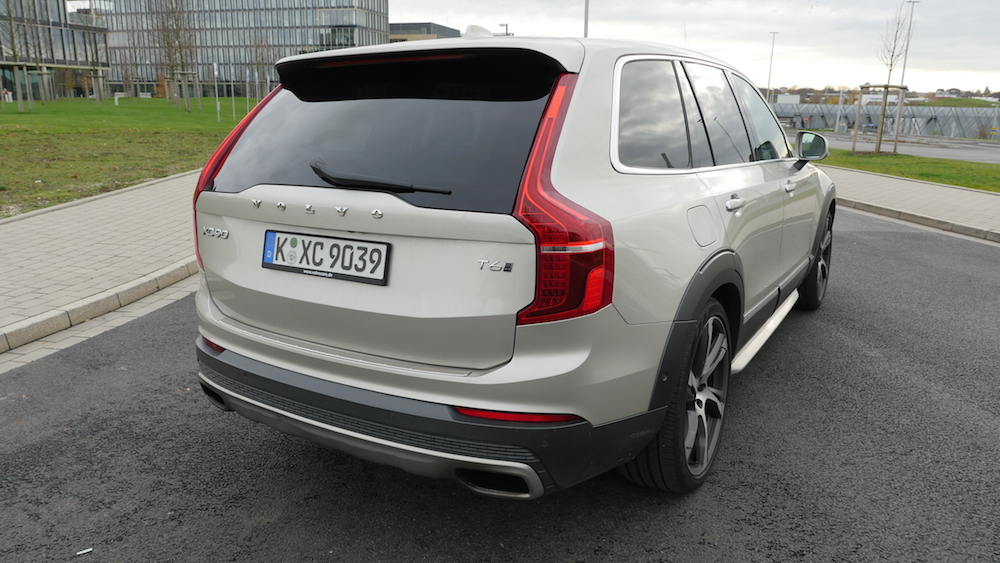 VolvoXC90_ruggedLuxury_autogefuehl_17