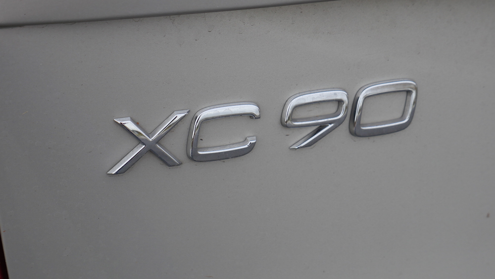 VolvoXC90_ruggedLuxury_autogefuehl_21