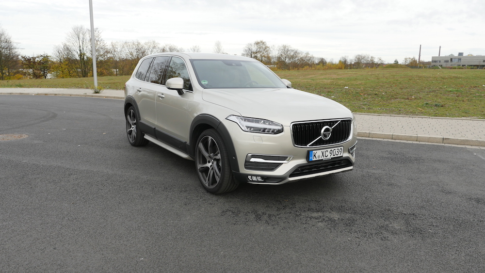 VolvoXC90_ruggedLuxury_autogefuehl_22