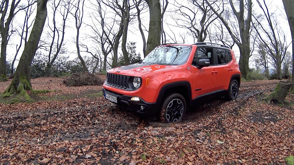JeepRenegade_offroad1