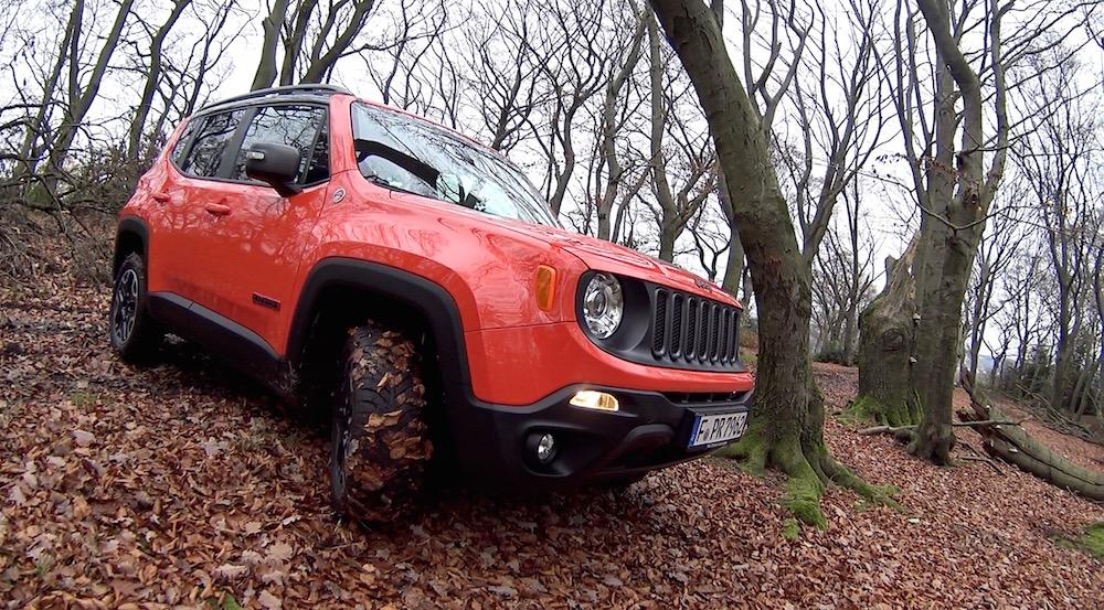 JeepRenegade_offroad2