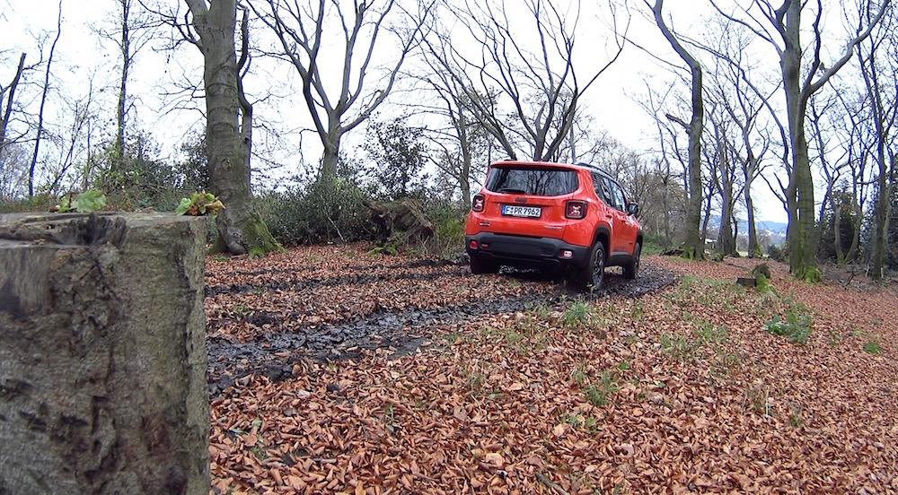 JeepRenegade_offroad3