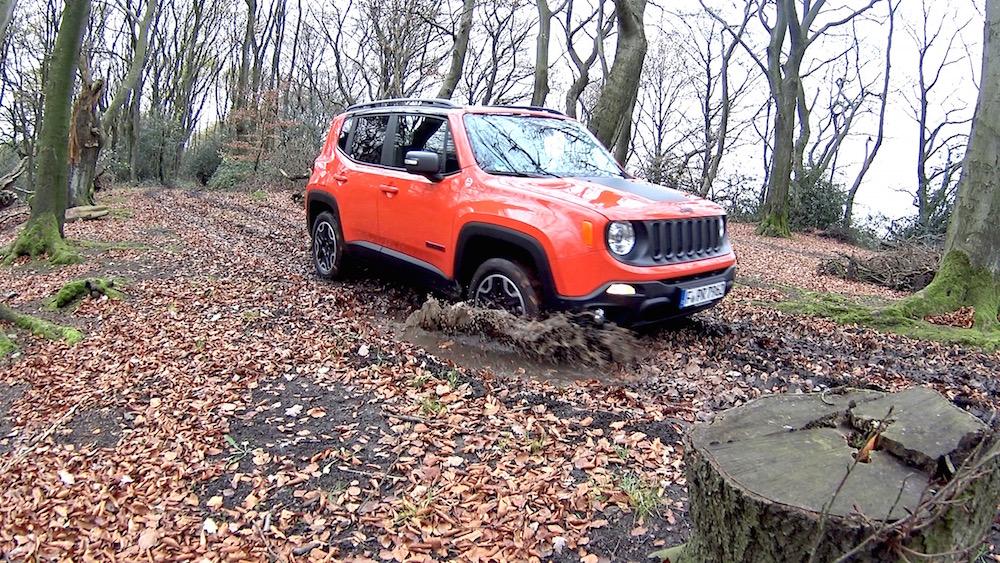 JeepRenegade_offroad4