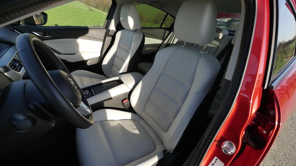 Mazda6_Limousine_Autogefuehl04