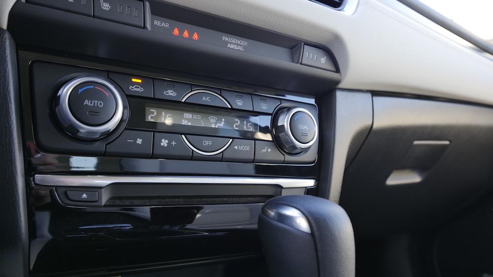 Mazda6_Limousine_Autogefuehl06
