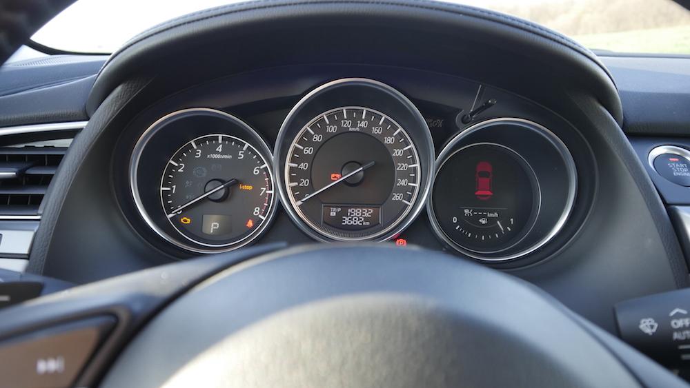 Mazda6_Limousine_Autogefuehl07