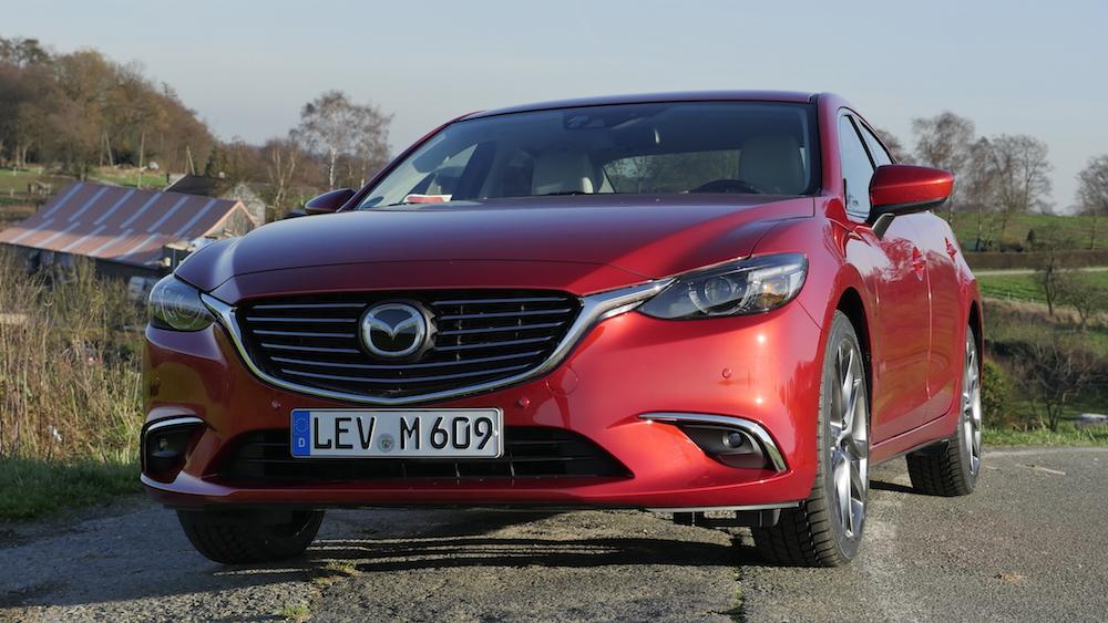 Mazda6_Limousine_Autogefuehl10