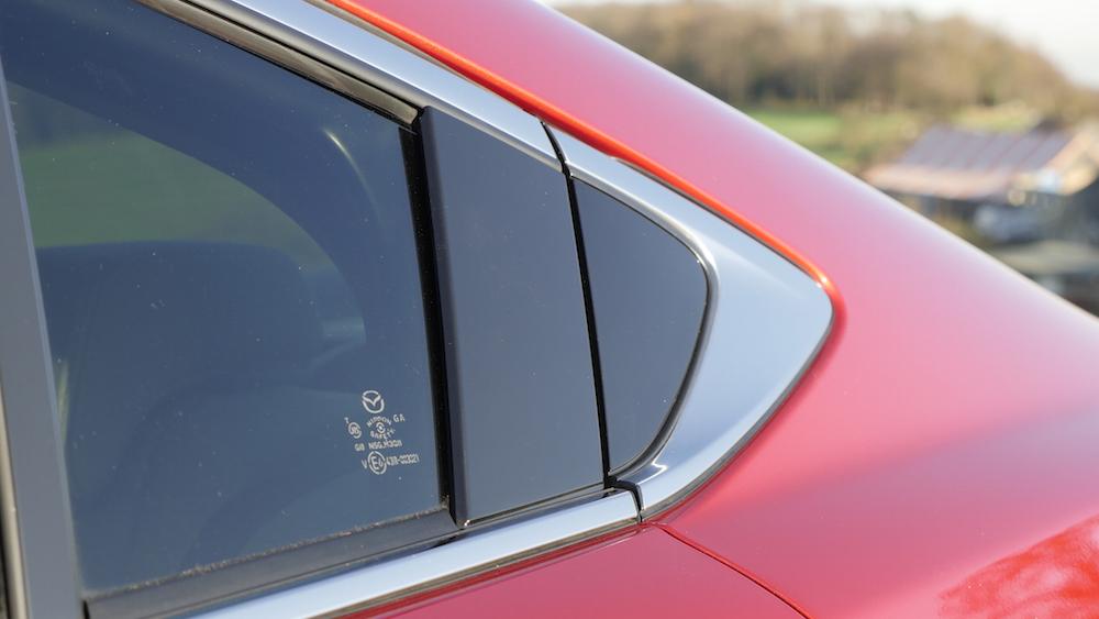 Mazda6_Limousine_Autogefuehl14