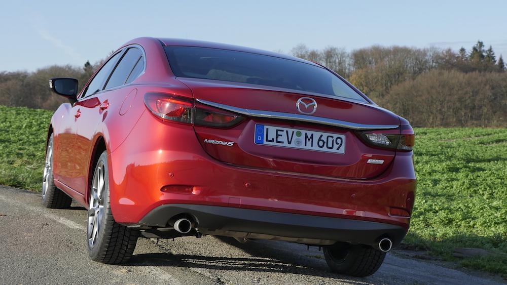 Mazda6_Limousine_Autogefuehl15
