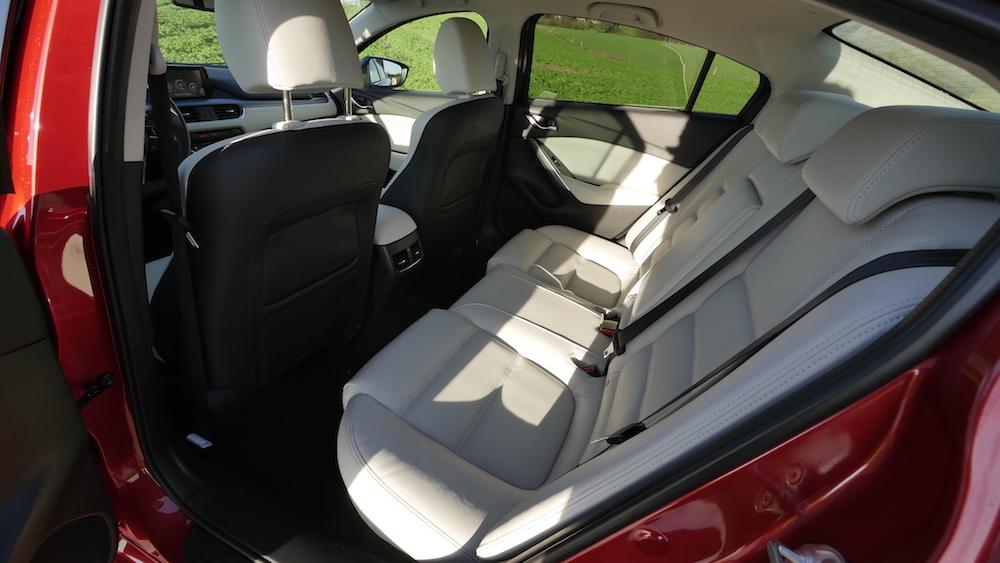 Mazda6_Limousine_Autogefuehl16