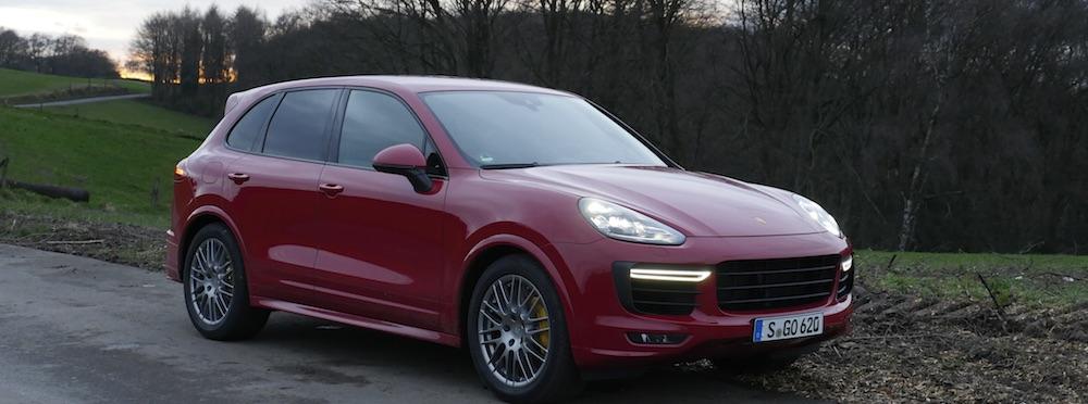 PorscheCayenneGTS_autogefuehl