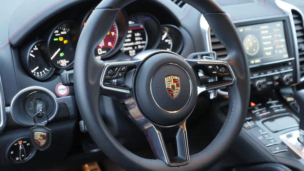 PorscheCayenneGTS_autogefuehl03