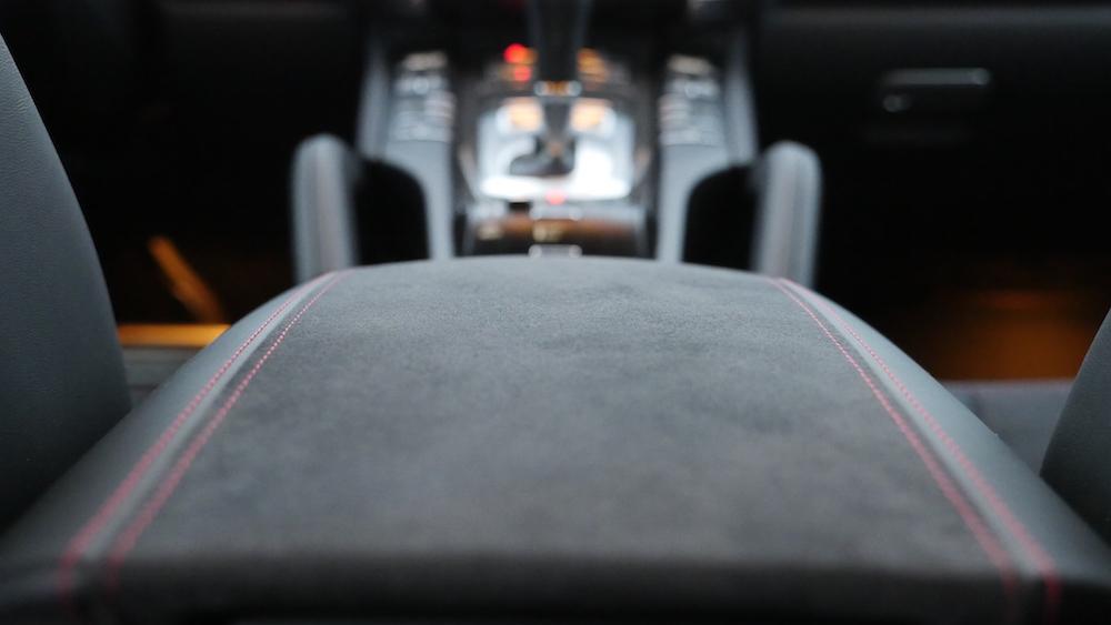 PorscheCayenneGTS_autogefuehl06