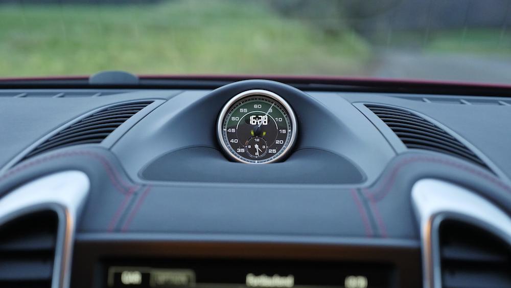 PorscheCayenneGTS_autogefuehl09