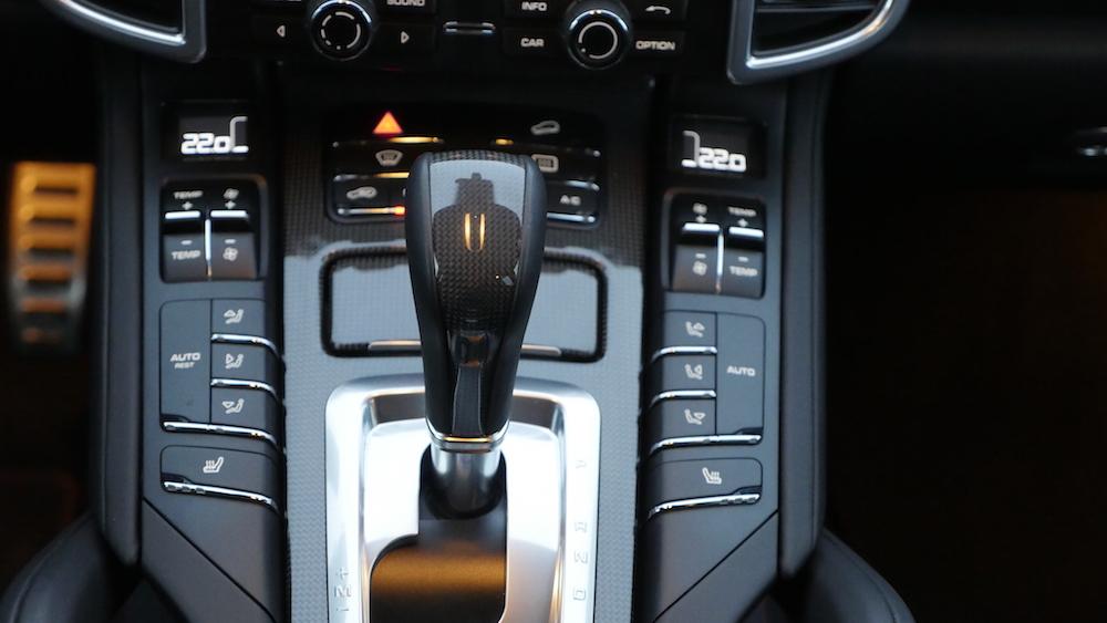 PorscheCayenneGTS_autogefuehl10