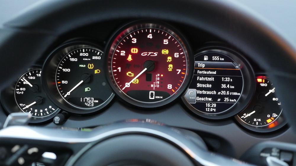 PorscheCayenneGTS_autogefuehl11