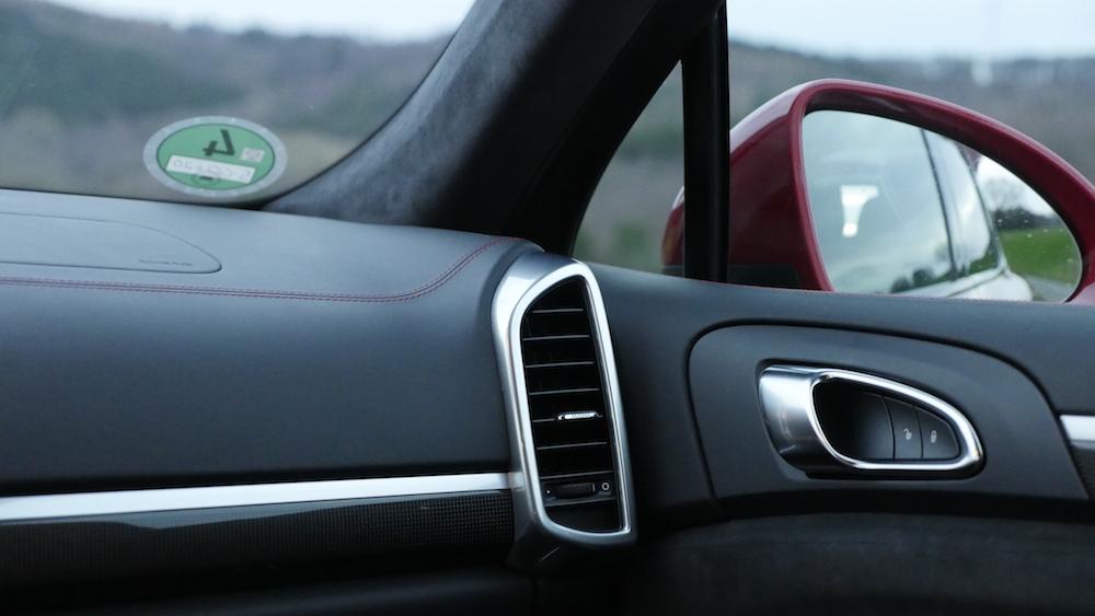 PorscheCayenneGTS_autogefuehl12