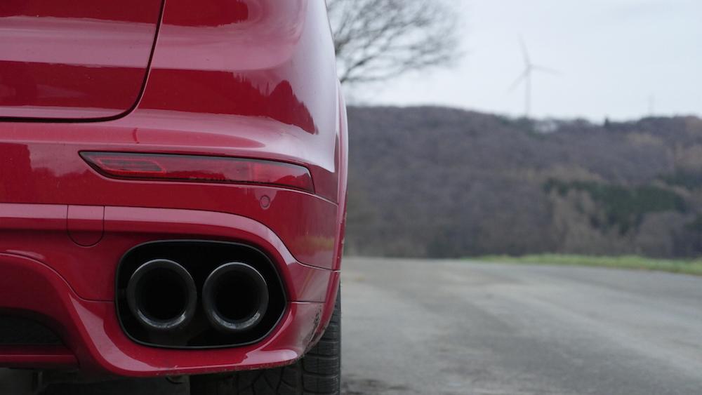 PorscheCayenneGTS_autogefuehl15